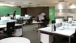 office design fit out u0026 refurbishment uk business interiors