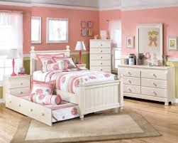 White Bedroom Set Childrens Bedroom Furniture Pink And White Pink And White 39