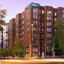 Comfort Inn Employee Discount Baywood Hotels Employee Benefits And Perks Glassdoor