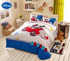 Airplane Bedding Twin Mickey Mouse Comforter Set Bedding Queen Size And Minnie Crib