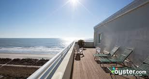 myrtle beach hotels suites 3 bedrooms best western plus grand strand inn suites oyster com
