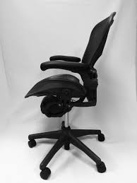 aeron chairs office outlet an outlet source for herman miller