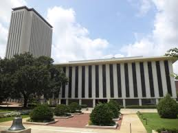 florida house florida has paid more than 11 millions to settle harassment cases