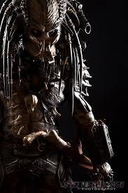 alian a h 316 best predator images on predator xenomorph