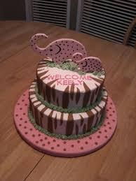 30 best jungle animal cakes images on pinterest animal cakes
