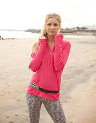 Moving Comfort Clothing 34 Best Women U0027s Training Images On Pinterest Running Clothing