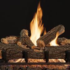 Gas Fireplace Burner Replacement by Gas Fireplace Burner Replacement Compare Prices At Nextag