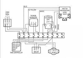 danfoss hsa3 wiring diagram wiring diagrams