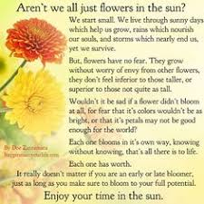 Flower And Love Quotes - quotes about flowers and love buscar con google t thoughts