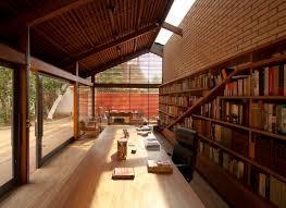 garden home library zandalus net