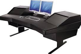 Best Computer Desk Setup Amazing Gaming Computer Desk Ideas Workstation Setup Pinterest In