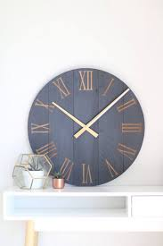 bathroom clock ideas clock ideas to make clock ideas for living