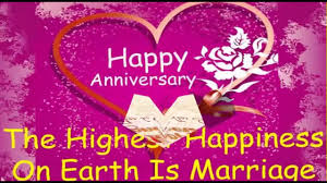 wedding wishes sinhala happy marriage anniversary wishes greetings images sms