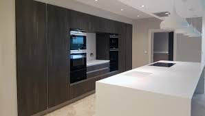 kitchen island worktops corian kitchen island worktop installation in milton keynes