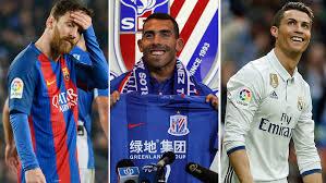 jugador mejor pagado del mundo 2016 los 10 jugadores mejor pagados del mundo casi la mitad de los 10
