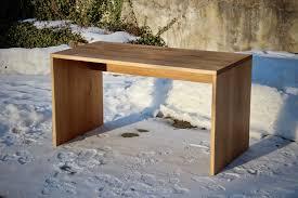 Schreibtisch Massivholz Schreibtisch Und Büromöbel Aus Massivholz Für Praxis Kanzlei Und