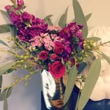 Vase With Irises A Date With Iris 18 Photos U0026 19 Reviews Florists 4201 N