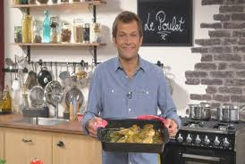 emission cuisine tf1 unique laurent mariotte cuisine tf1 awesome hostelo