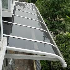 28 shades for balcony balcony with sun shade balcony