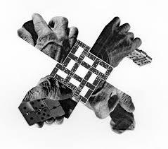 domino domino u2013 bettina hutschek