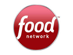 quiz which food network show would you win food network star