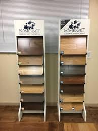 Hardwood Floor Samples Somerset Hardwood Flooring Auburn Ca J U0026 J Wood Floors