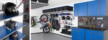 garage storage atlanta garage solutions atlanta
