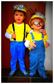 minions costume how to make a diy minion costume diy minion costume costumes and