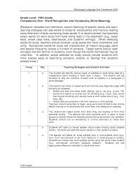 13 best images of sequencing worksheets 3rd grade sequential