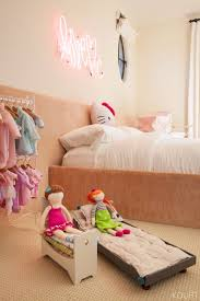 check out the lavish bedrooms of kourtney kardashian u0027s kids