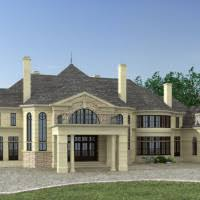floor plans of mansions mansion floor plans archival designs