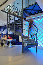 Office Stairs Design by 65 Best Eva Jiřičná Stairs Images On Pinterest Stairs