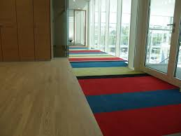 Laminate Flooring Forum Project Financial Services Group Forum 3 Parkway Whiteley