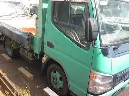mitsubishi truck 1998 fe 517 fe517bd fe 516 1996 2004 mitsubishi fuso canter fe71 tipper