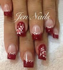 30768 best nail art images on pinterest pretty nails nail art