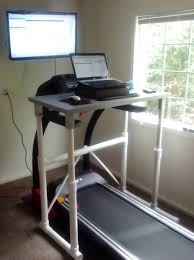 Diy Stand Up Desk Diy Stand Up Desk Ikea Design Decoration