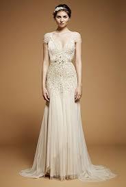 design hochzeitskleider chic special design brautkleider vintage wedding dresses