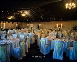 Decorative Wedding House Flags Whittlebury Park Wedding Venue Nr Towcester Northamptonshire