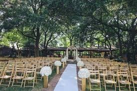 Austin Wedding Venues 25 Unforgettable Wedding Venues In Austin Texas