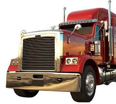 kenworth parts and accessories semi truck parts accessories for sale mr truck parts