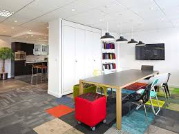 Office Design Trends Office Gibson Dunn Office Best Medical Office Design Trends
