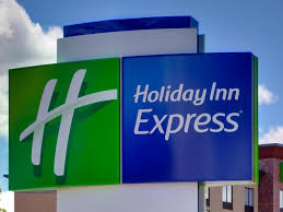 Holiday Inn Express And Suites Best Price On Holiday Inn Express U0026 Suites Monterrey Valle In San