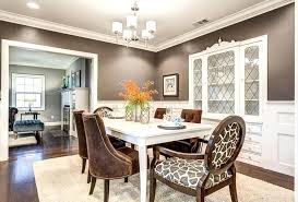 dining room design ideas dining room design ideas best dining rooms ideas on dinning room