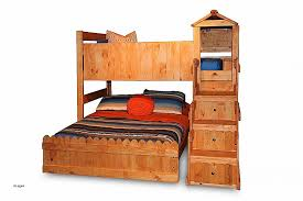 Fort Bunk Bed Bunk Beds Mathis Brothers Bunk Beds Fort Beds For