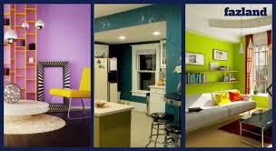 colori per pareti sala da pranzo awesome pittura sala da pranzo photos design trends 2017