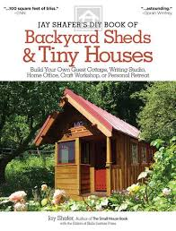 Four Lights Tiny House Company Tiny Houses For Humanity By Jay Shafer And River King