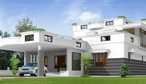 contempory house plans contemporary house plans single 100 images cool modern single