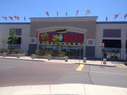bad boy furniture 113 reviews 499 main street south brampton