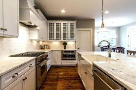 home depot interiors custom interior doors home depot craftsman style interiors kitchen