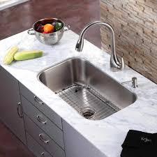 white single basin kitchen sink caruba info